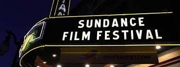 Creation and Innovation: A look into Sundance 2017