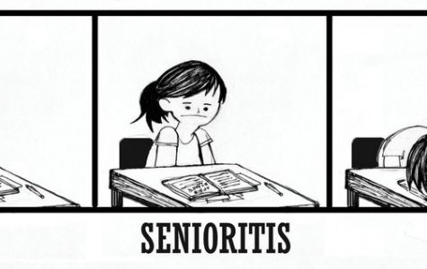 Seniors Baffled by Disappearance of Motivation (Satirical)