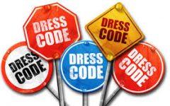 Skyline's Dress Code