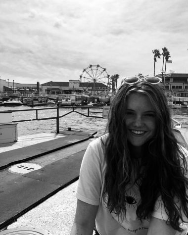 Abby Hansen