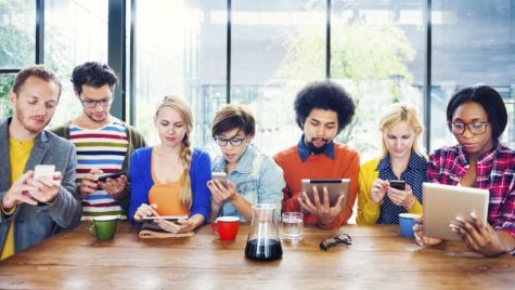 Top 10 Differences Between Generation Z and Millennials