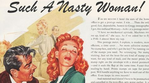 Why Contributing to Casual Misogyny is Harmful to Everyone