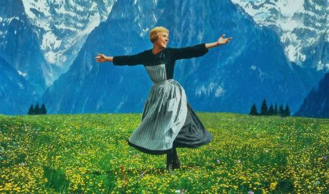 The Sound Of Music: A Production that Fills Our Hearts to the Brim