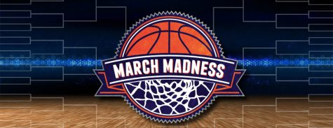 Previewing Utah March Madness