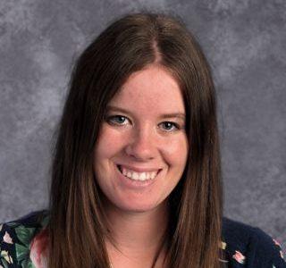 Teacher Feature- Melinda Reay