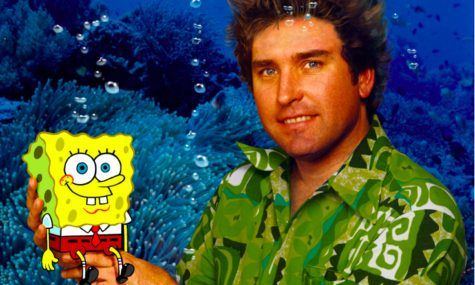 Stephen Hillenburg Passes After an Incredible Career