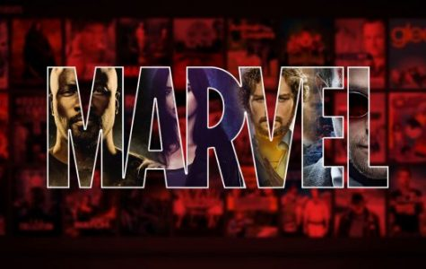 Marvel-Netflix Shows Cancelled, Making Room for a Brand New Streaming Service