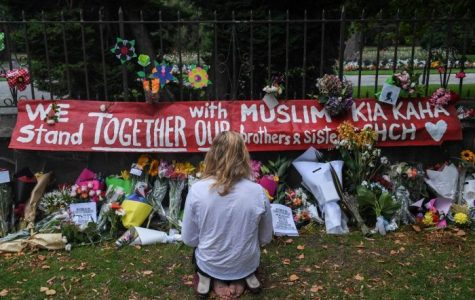 The Attack of White Supremacists and the Harm They Cause