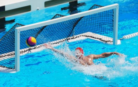The Re-Emergence of Skyline Water Polo