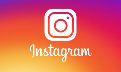 Instagram Applies New Anti-Bullying Filters to Lower Cyberbullying Rates