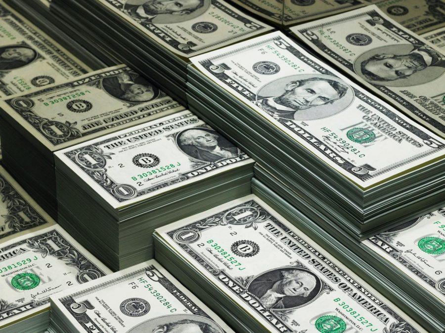 Universal+Basic+Income