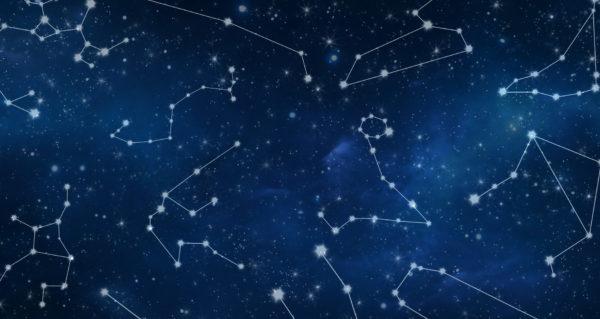 Horoscopes: Mercury Post-Retrograde