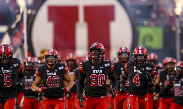 Utah Utes Have a Good Football Season