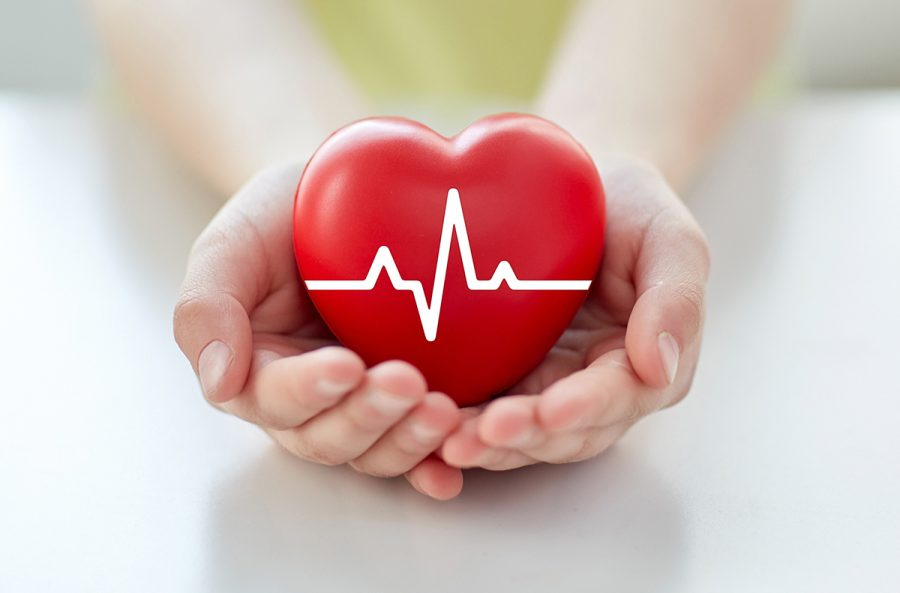 The+Coronavirus+Inspires+Positivity+and+Kindness+in+Utahns