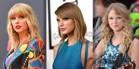 The Timelessness of Taylor Swift