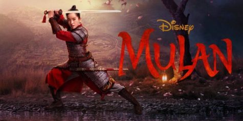 """Mulan"" Boycott Raises Questions Regarding the Politics of the Film"