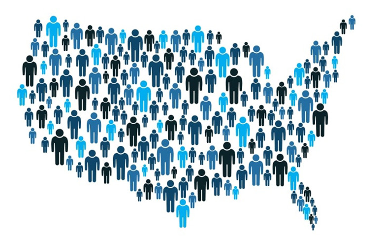 Should we Change the Census Consensus?