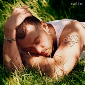 "Sam Smith's ""Love Goes"" Is a Journey of Self-Discovery and Love"
