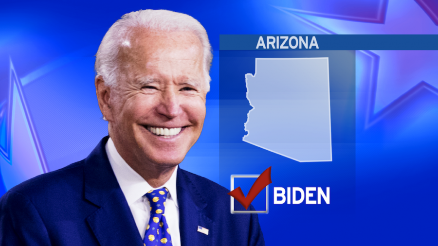 What+Recent+Elections+In+Arizona+Mean+For+Its+Political+Future