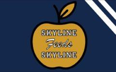 Skyline Feeds Skyline