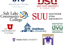 A Survey of Utah Colleges
