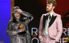 2021 Grammy Award Winners Announced: Racial Bias Criticisms Continue
