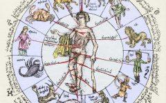 Fall Horoscopes